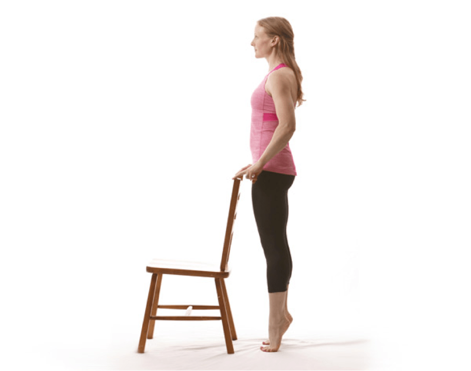 sitting down chair exercises where to nail rail 5 you can do at your desk - snapsuites