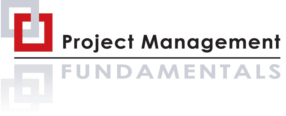Project Management Fundamentals 2010