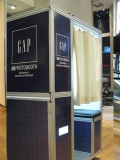 Snapz & The Gap