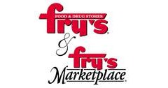 Frys Marketplace