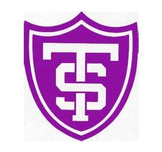 University-of-St.-Thomas