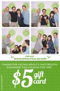 Snapz & Sprouts