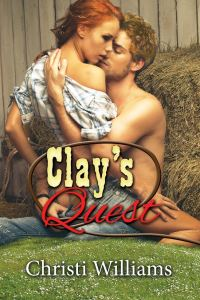 Clays Quest
