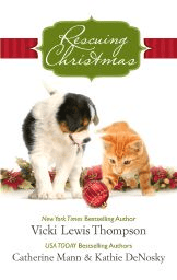 RescuingChristmasFront