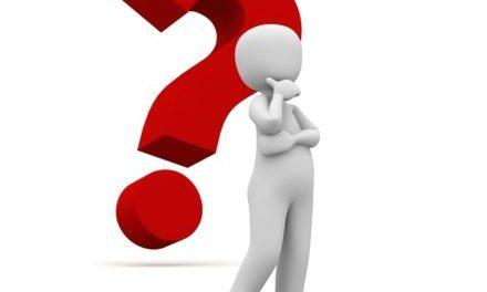 Actualité – Votre employeur a-t-il le droit de…. ?