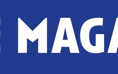 INFORMATION CONFEDERALE – Le Magazine CFE-CGC N°5