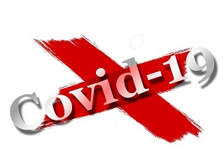 L'employeur peut-il imposer un test de dépistage du Covid19 aux salariés ?