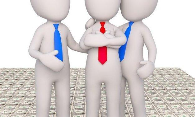 Une entreprise peut-elle verser des dividendes tout en ayant bénéficié des aides de l'État en 2020 ?
