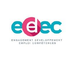 Aidez l'EDEC à faire évoluer le secteur du Transport & de la Logistique