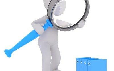 La loi santé au travail modifie la formation SSCT des élus du CSE