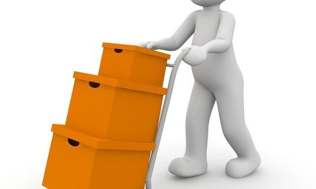 Reprise de l'activité de l'entreprise : points de vigilance pour le CSE