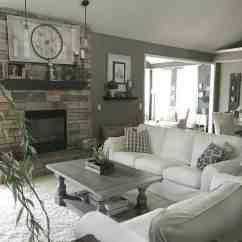 Ektorp Living Room Interior Design Floor Plans 5 Reasons To Love Ikea Couches