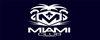 miami-club-casino-wgs