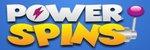 Powerspins Casino