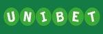 Unibet Casino Free Spins No Deposit