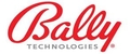 Bally Online Slots