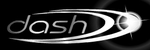 Dash Casino