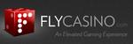 Fly Casino - New Playtech Casino