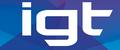 rsz_igt_logo