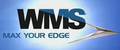 rsz_wms_logo