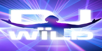 Free Dj Wild Slot ELK Studios