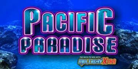 Free Pacific Paradise Slot IGT