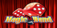 Magic Wand WMS Slot