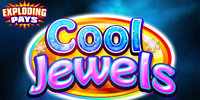 Free Cool Jewels Slot WMS