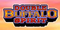 Free Double Buffalo Spirit Slot WMS