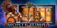 Montezuma WMS Slot