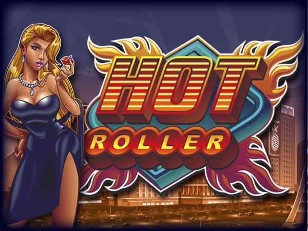 miami club casino tournament