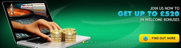 Grosvenor Casino - Play Novomatic, IGT and Aristocrat Slots