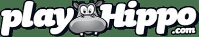 PlayHippo Casino 400% Bonus