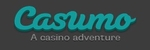 Casumo Casino - New Welcome Offers