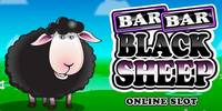 Bar Bar Black Sheep Free Slot Microgaming