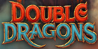 double-dragons-slot