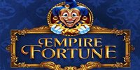empire-fortune-slot-yggdrasil