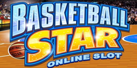 Free Basketball Star Slot Microgaming
