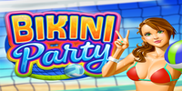 Free Bikini Party Slot