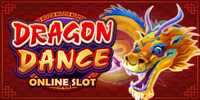 Free Dragon Dance Slot