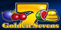 Free Golden Sevens Slot