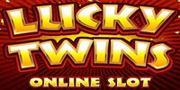 Free Lucky Twins Slot Microgaming