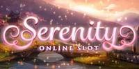 Free Serenity Slot MG