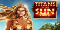 Free Titans of the Sun Theia Slot Microgaming