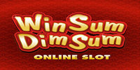 Free Win Sum Dim Sum Slot Microgaming