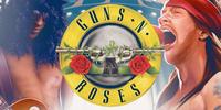 Guns n Roses Free Slot