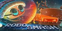 Robo Smash iSoftBet