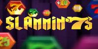 slammin-7s-slot-isoftbet