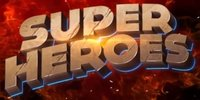 super-heroes-slot-yggdrasil