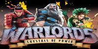 warlords-slot